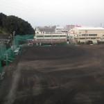 西武台高校 第1グランド