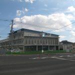佐賀南警察署新築動力設備工事