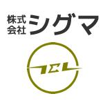 shiguma_webclip